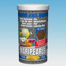 JBL Maripearls 1000 Ml for Meerwasserfische