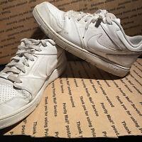 Nike Prestige IV 488428-111 Size 11US Men's Sneaker Shoes