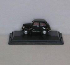 Ford Popular 103E - 1:76 - Oxford