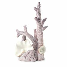 BiOrb BiUbe Coral Sculpture Decoration Large