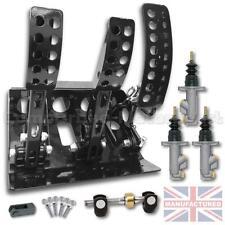 BMW E36 Bias pedal box  fitment - 318+328+M3 COMPBRAKE CMB1283