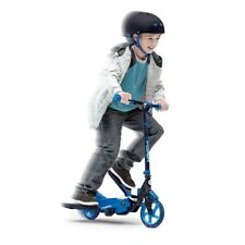 Kids Yvolution Y Flyer Scooter – Blue - Brand New in Box - Local Pick Up Only