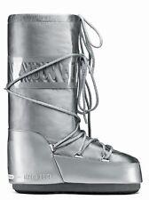 Original Moon Boots ® - Tecnica Moon Boot VINYL und GLANCE  Damen - Neuware
