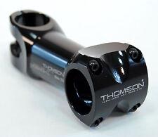 Thomson Elite X4 Mountain Bike Stem 100mm 31.8mm Black 10d SM-E139