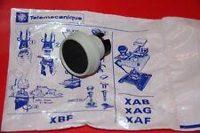 TELEMECANIQUE XBF-A 112 Drucktaste, schwarz  XBF A 112  NEU
