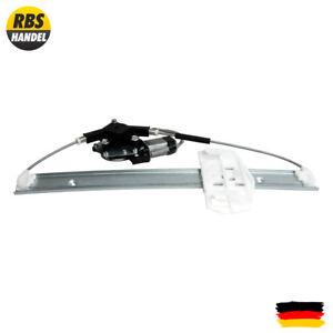 Fensterheber, Rechts, Hinten Jeep JK Wrangler 2007+ 68014950AA