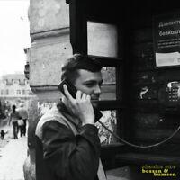 Shacke One - Bossen & Bumsen (Vinyl 2LP - 2017 - DE - Original)
