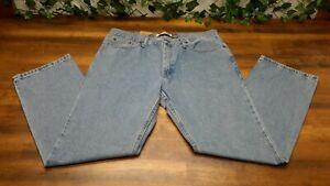 NWT Size 36 x 30 | Urban Pipeline Vintage Quality | Straight Stone Denim Jeans