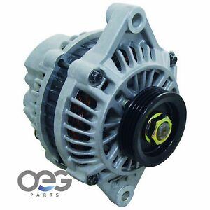 New Alternator For Dodge Neon L4 2.0L 96-97 4793190 021000-8920 A002T81192ZC