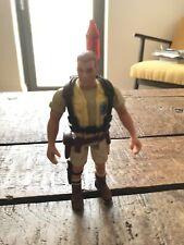 Jurassic Park Vintage 1993 ROBERT MULDOON Figure