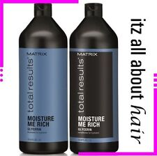 Matrix Dry Hair 2 - in - 1 Shampoos/Conditioners