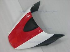 Tail rear seat cowl cover fairing compatible for Ducati Monster 696 796 1100