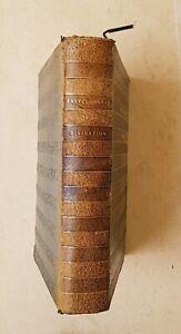 ENCYCLOPEDIE DE LA DIVINATION: Le SCOUEZEC, LARCHER. Cercle livre precieux 1964