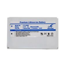 MSE10007, NC1002, NTA2340, R1G7, RIG7, R-IG7 Battery For Logitech Harmony 880