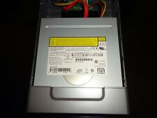 """Sony NEC Optiarc AD-7220S 5.25"""" DVD Optical Drive and External USB 2.0 Enclosure"""