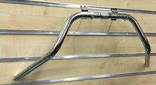 "Micargi Beach Cruiser HandleBar Handle Bar (27""x6"") Chrome"
