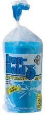 Tyco Plastics #90013-6 30Ct 13Gal Blu RecycBag,No 618781, Berry Plastics Corp