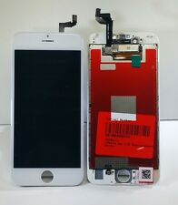 iPhone 6s LCD Replacement Screen (White) W/FREE shipping from USA..