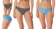Freya Beach Hut Bikini Briefs Swimwear Bikini Bottoms 6793 Various New Womens