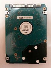 TOSHIBA MK6465GSX POWER BOARD ONLY:G002641A F/W:A0/GJ002C HDD2H81 VLO1