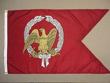 Army of the Potomac HQ 1864 Indoor Outdoor Historical Dyed Nylon Flag 3' X 5'