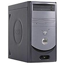 Dell Dimension 3000 (Intel Pentium 4 Processor 2.80 GHz 2048 MB 40020 MB)