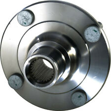 Wheel Hub Front Autopart Intl 2800-424640 fits 00-06 Nissan Sentra