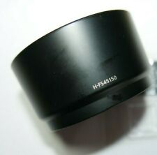 Genuine Panasonic VYC1090 Lens Hood for H-FS45150 LUMIX G Vario 45-150mm f/4-5.6