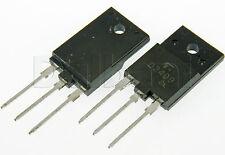 2SD2499 New ReplacementSilicon NPN Power Transistors D2499