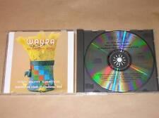 CD / WAYRA / PEROU BOLIVIE EQUATEUR / MUSIQUE TRADITIONNELLE / ETAT PARFAIT +++