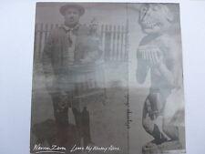"""Warren Zevon – Leave My Monkey Alone 12"""", UK"""