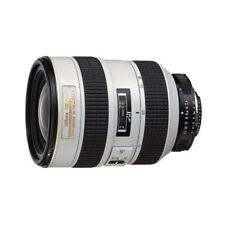Near Mint! Nikon Ai AF-S Nikkor 28-70mm f/2.8D ED light gray - 1 year warranty