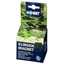 Hobby  Algae Magnet