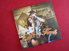 Anonymous That Dude: Coffe & Kush (NEW-Opened CD) Andre Nickatina, Kevin Gates