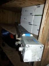 Festo Rodless Actuator DGPI-40-1000-PPV-A/F-Gk-AV 175136 P608 DGPI401000PPV 8bar