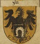 Isny im Allgäu