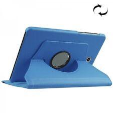 Schutzhülle 360 Degradado Hell Bolsa Azul para el Samsung Galaxy Tab S2 8.0 T710