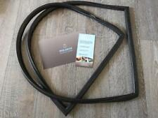 Jensen Interceptor Front Windscreen Seal