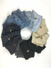 WRANGLER 'TEXAS' JEANS - W26 W28 W30 W32 W34 W36 W38 W40 - GREAT CONDITION