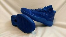 Nike Air Jordan Melo M13 881562-402 Royal Blue Soar Men's Size 10.5 NWOB