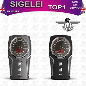SIGELEI TOP1 230W TC VW VAPE BOX MOD
