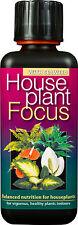 All Purpose Liquid Mineral Plant Fertilisers