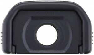 Canon Magnifier MG-Ef eyepiece