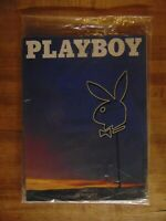 Playboy May 2014 Factory Sealed | Dani Mathers Monique Jacqueline