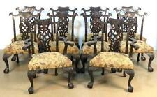 Chippendale Antique Chairs For Sale | EBay
