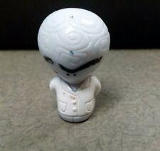 2011 Magic Box Int- GoGo's Crazy Bones Series 3/Explorer: Doc Spavilander #61