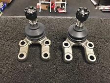 Pour Nissan Terrano Ford Maverick Inférieur Bras De Suspension Rotule Paire LH RH