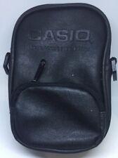 Casio Camera Case
