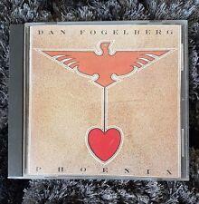 Dan Fogelberg - Phoenix [New CD]