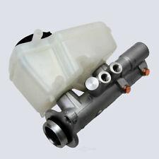 Advics Brake Master Cylinder fits 1994-2000 Lexus SC300 SC400  WD EXPRESS